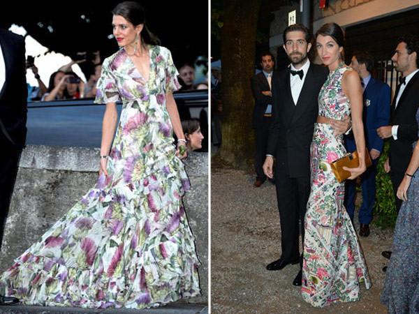 25-Beatrice-Borromeo-Pierre-Casiraghi-Casamento-Italia