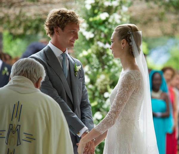 4-Beatrice-Borromeo-Pierre-Casiraghi-Casamento-Italia