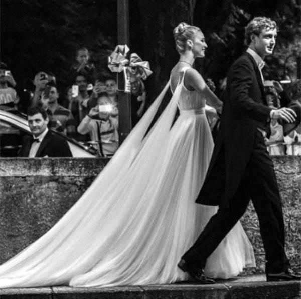 9-Beatrice-Borromeo-Pierre-Casiraghi-Casamento-Italia