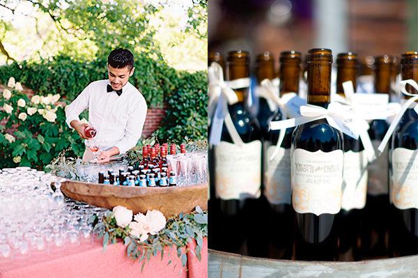 bar-de-vinho-casamento-lembrancinhas-garrafas-personalizadas