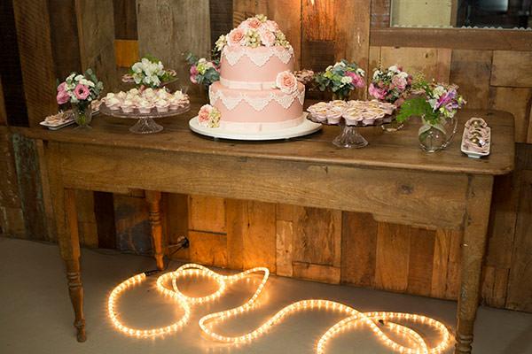 bodas-15-anos-casamento-jeniffer-bresser-manioca-bolo-piece-of-cake-1
