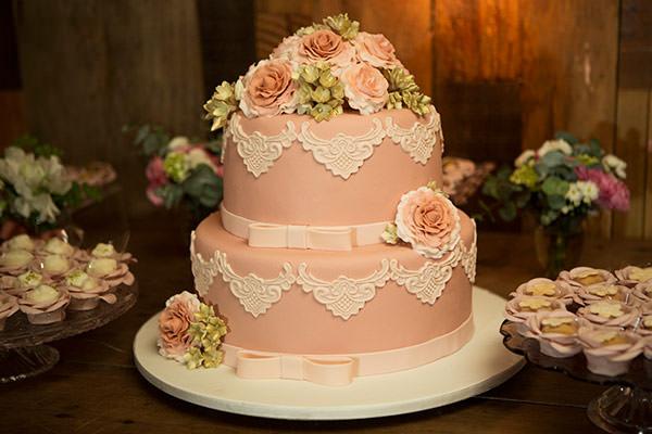 bodas-15-anos-casamento-jeniffer-bresser-manioca-bolo-piece-of-cake-2