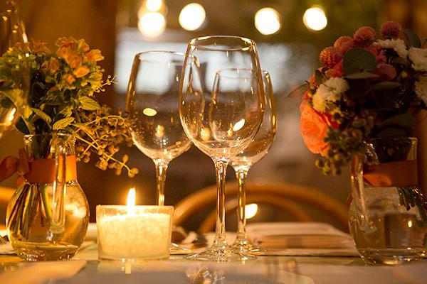 bodas-15-anos-casamento-jeniffer-bresser-manioca-bolo-piece-of-cake-4