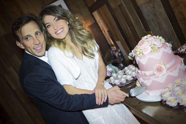 bodas-15-anos-casamento-jeniffer-bresser-manioca-bolo-piece-of-cake-8