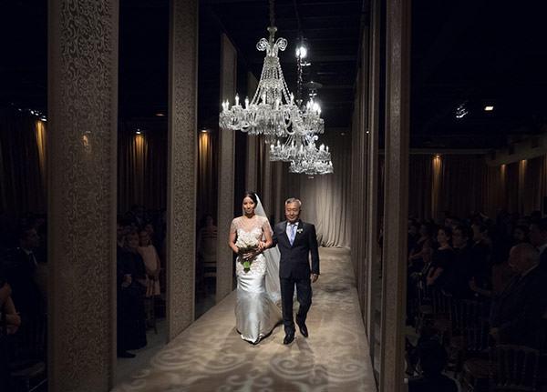 casamento-eventando-espaco-villa-lobos-5