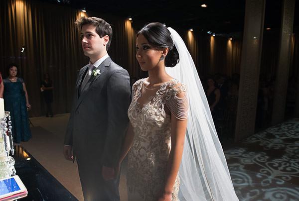 casamento-eventando-espaco-villa-lobos-8