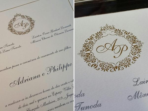 casamento-eventando-espaco-villa-lobos-convite-barnard