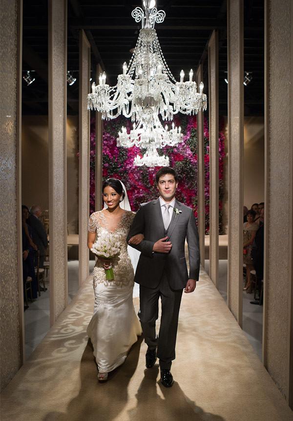 casamento-eventando-espaco-villa-lobos-vestido-noiva-trinita-11