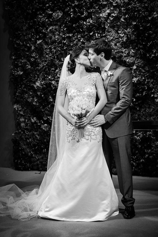 casamento-eventando-espaco-villa-lobos-vestido-noiva-trinita-12