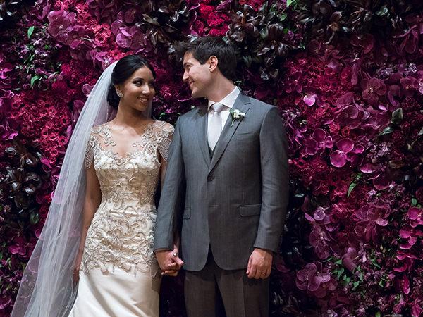 casamento-eventando-espaco-villa-lobos-vestido-noiva-trinita-13