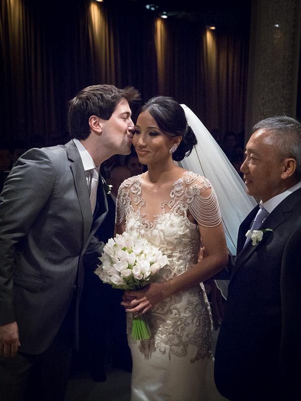 casamento-eventando-espaco-villa-lobos-vestido-noiva-trinita-6