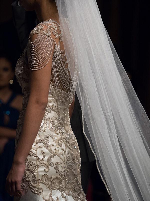 casamento-eventando-espaco-villa-lobos-vestido-noiva-trinita-9