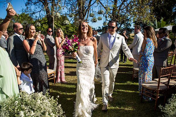 casamento-gabriela-ionescu-omar-pucci-vestido-casaamarela-16