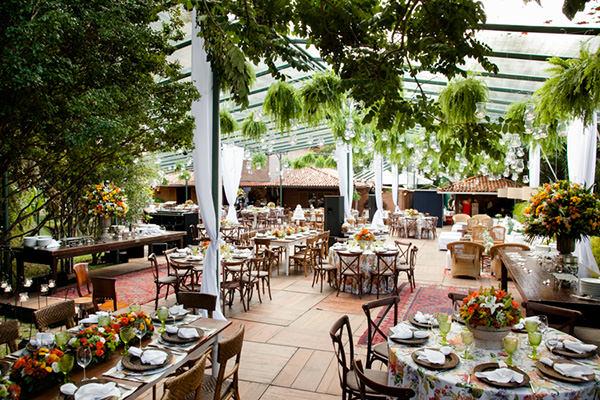 casamento-itaipava-casa-decoracao-jardim