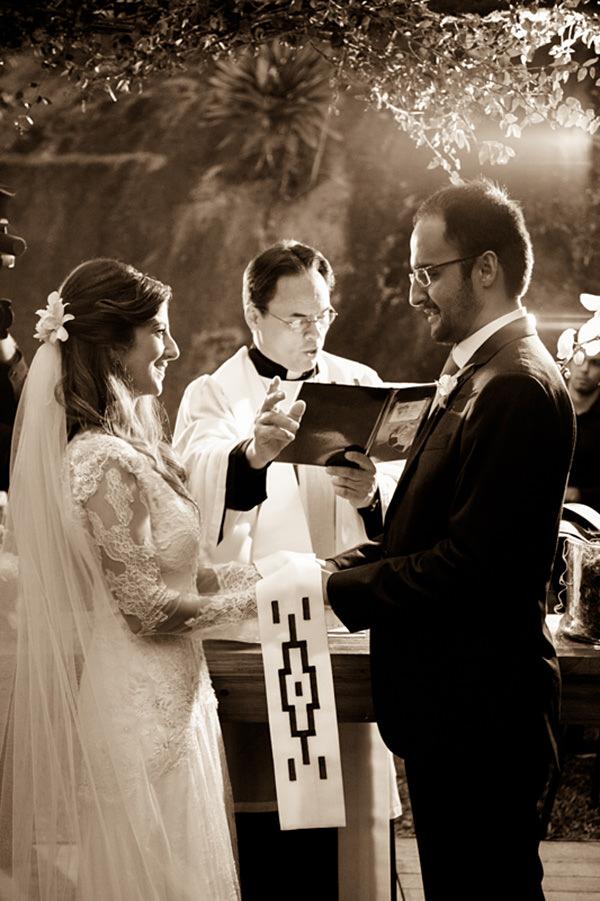 casamento-itaipava-vestido-de-noiva-mariana-kuenerz-02