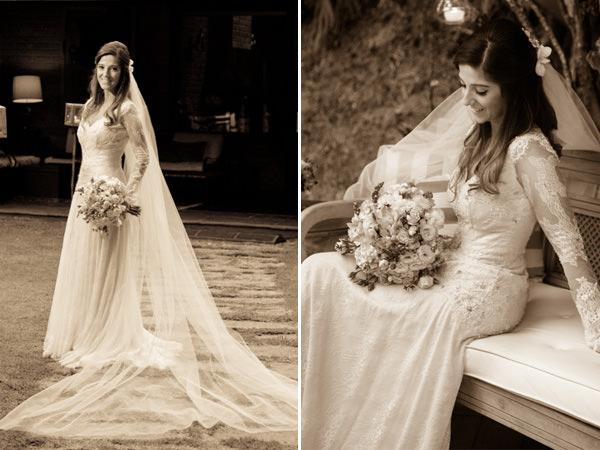 casamento-itaipava-vestido-de-noiva-mariana-kuenerz-renda