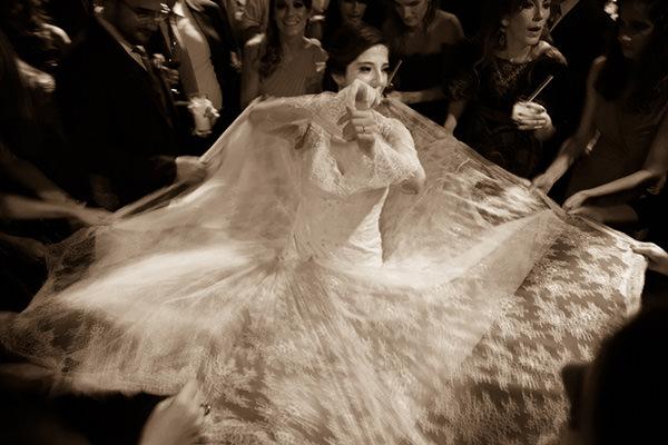 casamento-itaipava-vestido-de-noiva-mariana-kuenerz