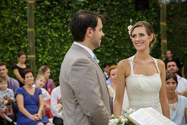 casamento-praia-papelaria-bia-coutinho-vestido-noiva-cecilia-echenique-13