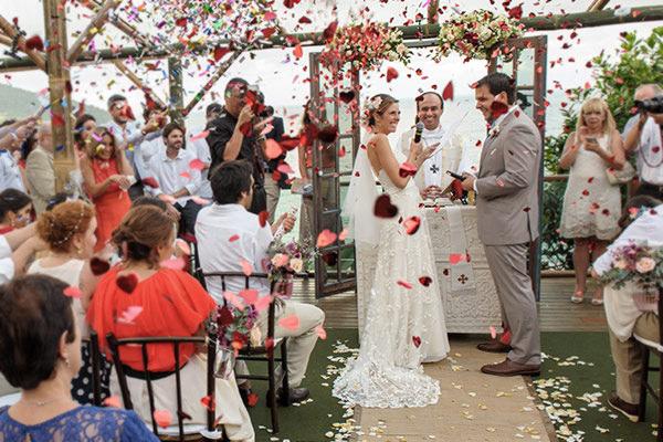 casamento-praia-papelaria-bia-coutinho-vestido-noiva-cecilia-echenique-14