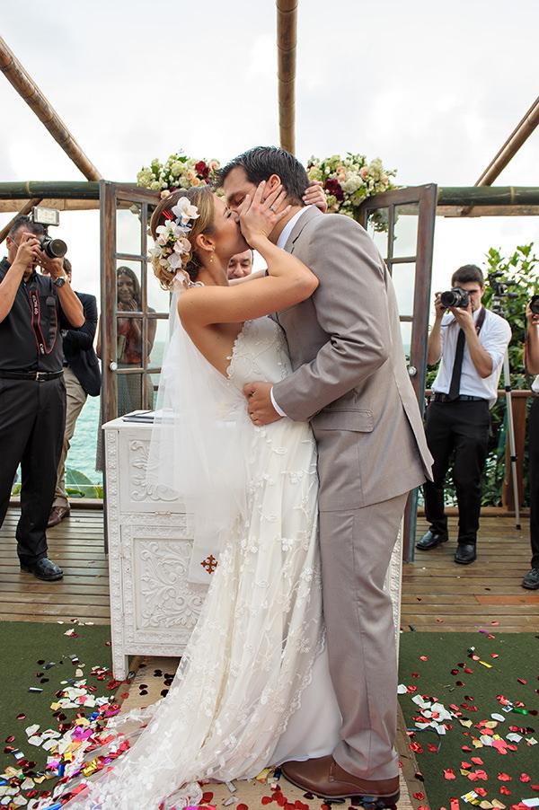 casamento-praia-papelaria-bia-coutinho-vestido-noiva-cecilia-echenique-15
