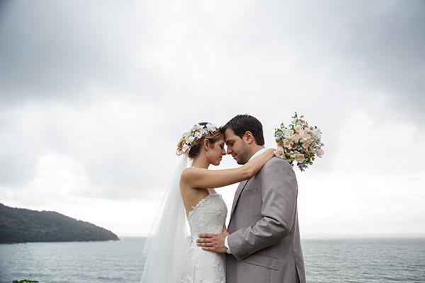 casamento-praia-papelaria-bia-coutinho-vestido-noiva-cecilia-echenique-17