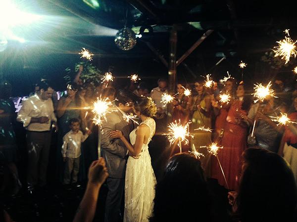 casamento-praia-papelaria-bia-coutinho-vestido-noiva-cecilia-echenique-24