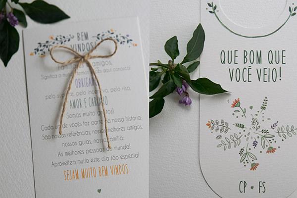casamento-praia-papelaria-bia-coutinho-vestido-noiva-cecilia-echenique-4