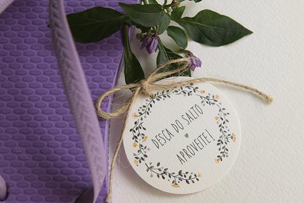 casamento-praia-papelaria-bia-coutinho-vestido-noiva-cecilia-echenique-9