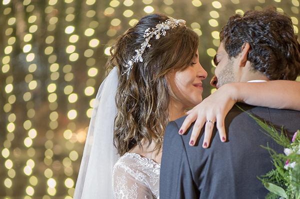 casamento-rio-de-janeiro-marina-fava-30
