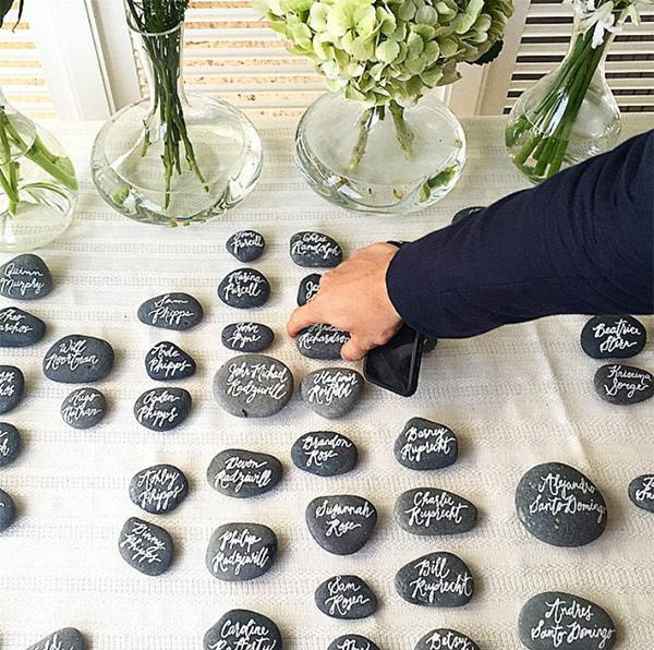 casamento-st-barth-decoracao-mollie-ruprecht-alex-acquavella-wedding-31