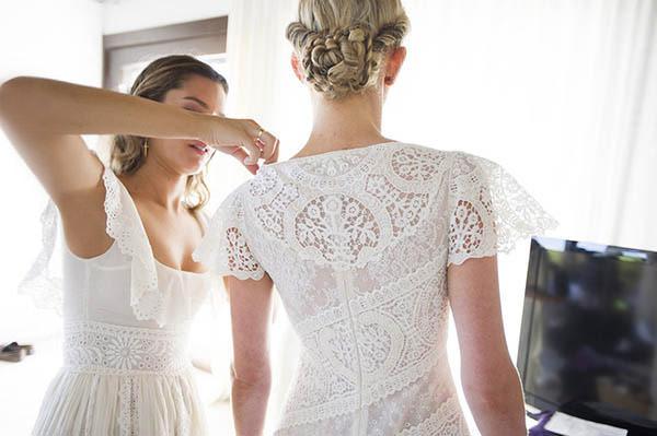 casamento-st-barth-mollie-ruprecht-alex-acquavella-wedding-03