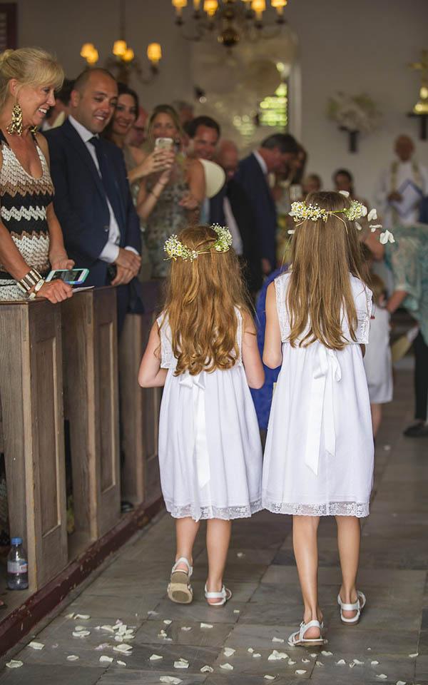 casamento-st-barth-mollie-ruprecht-alex-acquavella-wedding-05