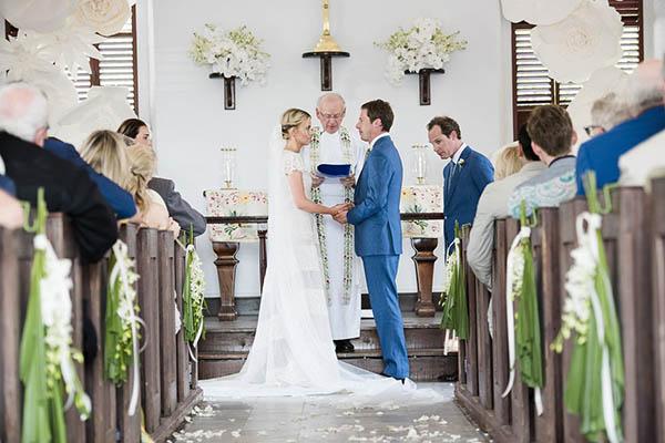 casamento-st-barth-mollie-ruprecht-alex-acquavella-wedding-06