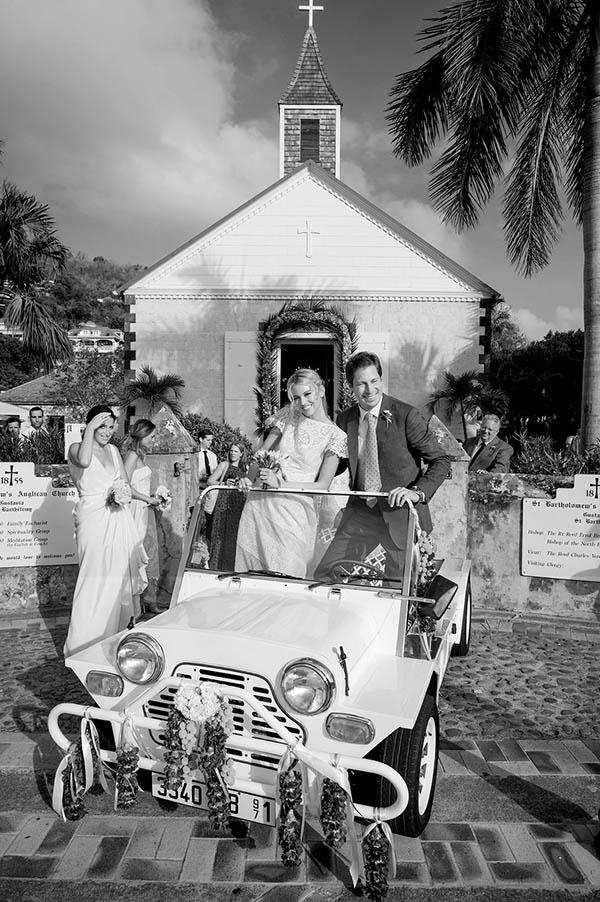 casamento-st-barth-mollie-ruprecht-alex-acquavella-wedding-07