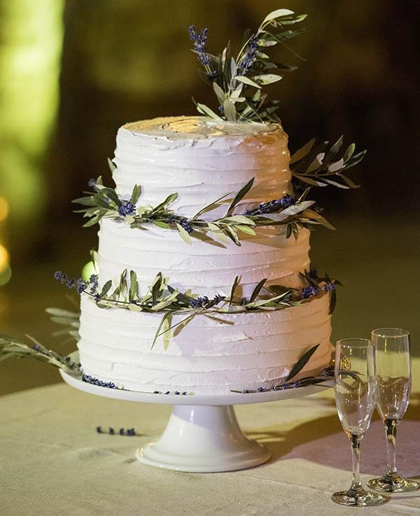 casamento-st-barth-mollie-ruprecht-alex-acquavella-wedding-16