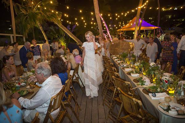 casamento-st-barth-mollie-ruprecht-alex-acquavella-wedding-20