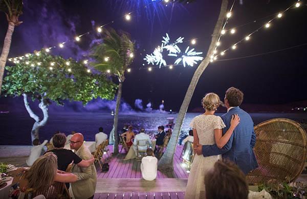 casamento-st-barth-mollie-ruprecht-alex-acquavella-wedding-22