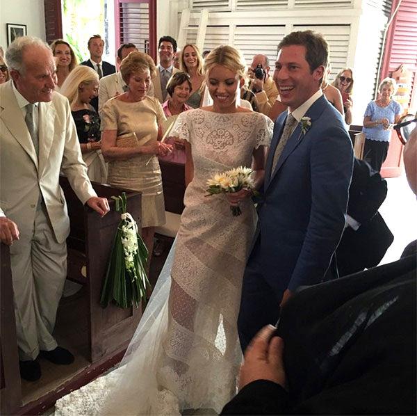 casamento-st-barth-mollie-ruprecht-alex-acquavella-wedding-30