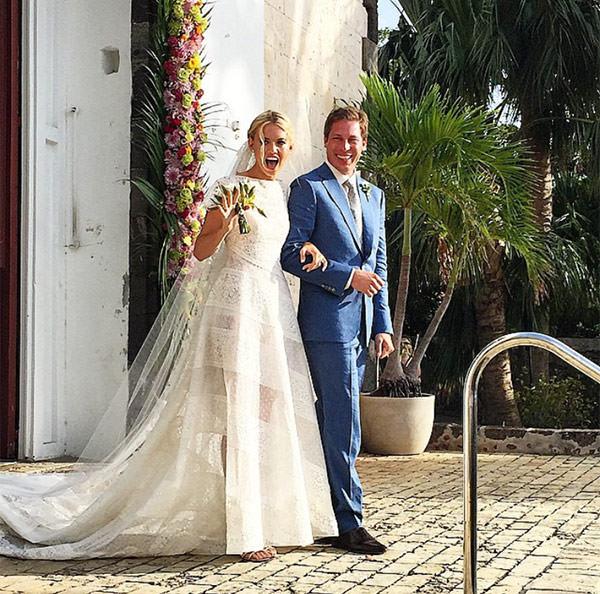 casamento-st-barth-mollie-ruprecht-alex-acquavella-wedding-31