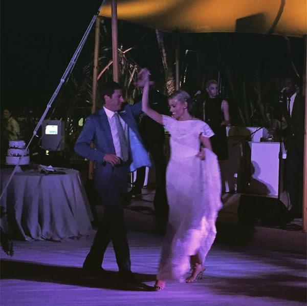 casamento-st-barth-mollie-ruprecht-alex-acquavella-wedding-40