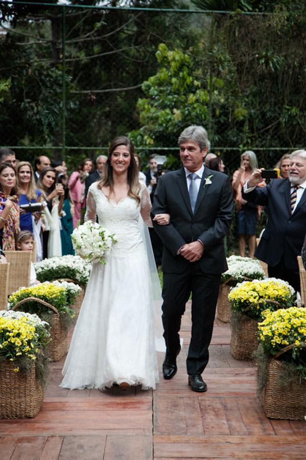 casamento-vestido-noiva-mariana-kuernez-itaipava-3
