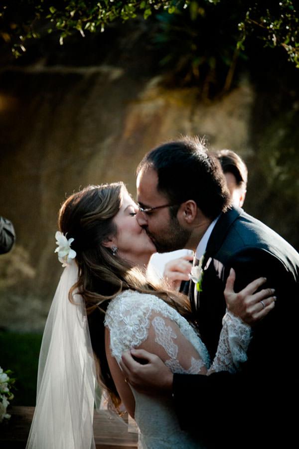 casamento-vestido-noiva-mariana-kuernez-itaipava-6