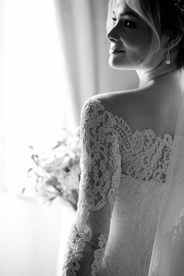 casamento-vila-rica-rejane-wolff-vestido-noiva-wanda-borges-07