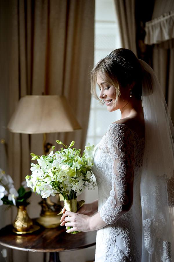 casamento-vila-rica-rejane-wolff-vestido-noiva-wanda-borges-08