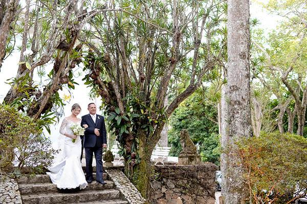 casamento-vila-rica-rejane-wolff-vestido-noiva-wanda-borges-10b