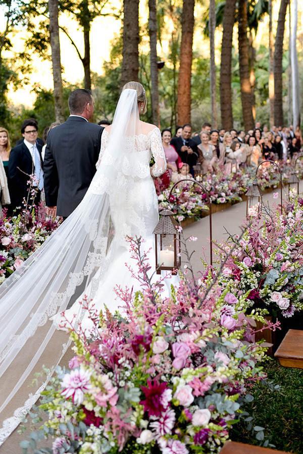 casamento-vila-rica-rejane-wolff-vestido-noiva-wanda-borges-11