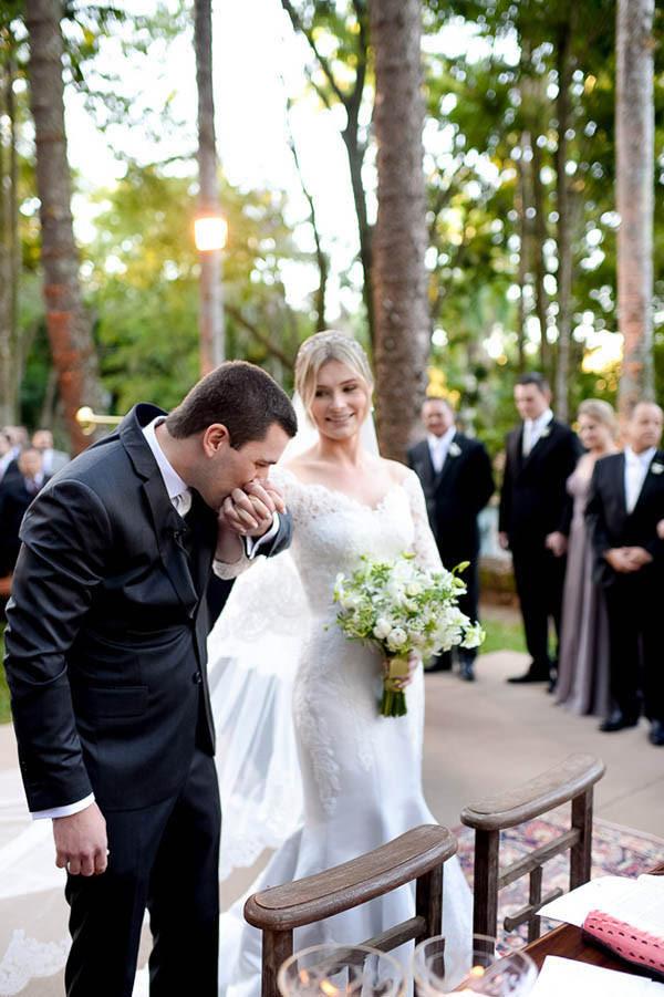 casamento-vila-rica-rejane-wolff-vestido-noiva-wanda-borges-12-1