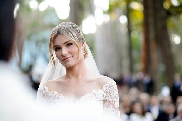 casamento-vila-rica-rejane-wolff-vestido-noiva-wanda-borges-16