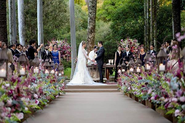 casamento-vila-rica-rejane-wolff-vestido-noiva-wanda-borges-17