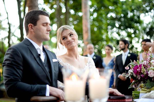 casamento-vila-rica-rejane-wolff-vestido-noiva-wanda-borges-19
